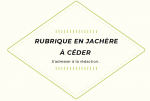 devinettes_jachere.png