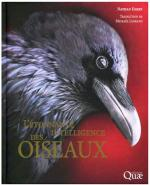 letonnanteintelligencedesoiseaux_couverture-livre-intelligence-oiseaux.jpg