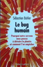 luetvupourvouslebughumain_le-bug-humain.jpg