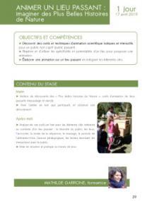 image EE06_Fiche_formation_Plus_belles_histoires_2019.jpg (24.0kB) Lien vers: http://www.euziere.org/wakka.php?wiki=AnimLieuPassant/download&file=EE06_Fiche_formation_Plus_belles_histoires_2019.pdf