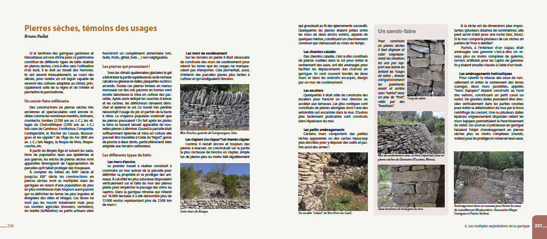 image AtlasExtraits_pierressechesAtlasgarrigues_20131028145550_20131028145621.png (0.4MB)