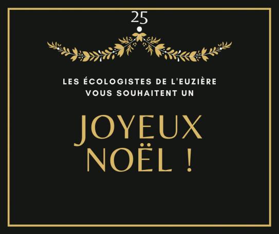 image Joyeux_Noel.png (72.8kB)