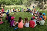 camps Lien vers: CampsNatureauxpattes