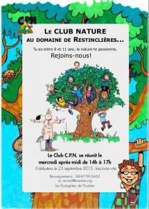 cpn1516 Lien vers: http://www.euziere.org/wakka.php?wiki=NosPlaquettes/download&file=CPN201819plaqecran.pdf