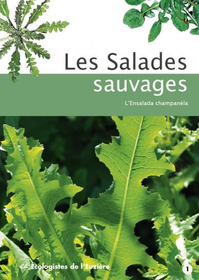 image Salades2017couv14.jpg (0.3MB)