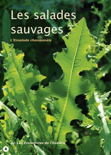 image Salades2017couv44.jpg (0.3MB)