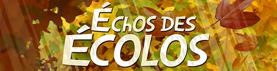 image EchoEcolos_bandeau_echos_2019_03.jpg (0.1MB)