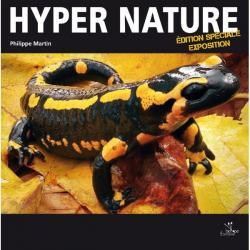 hypernature Lien vers: HyperNature