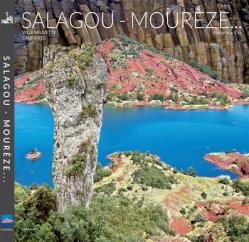 salagoumoureze Lien vers: SalagouMoureze