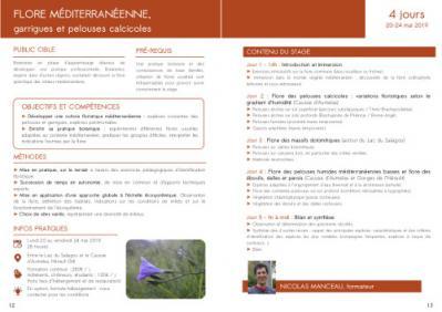 image EE08_Fiche_formation_Flore_Med_2019.jpg (54.2kB) Lien vers: http://www.euziere.org/wakka.php?wiki=FlorePelouses/download&file=EE08_Fiche_formation_Flore_Med_2019.pdf