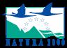 image Natura_2000svg.png (93.4kB)