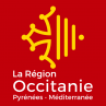 image 600pxLogo_Occitanie_2017svg.png (37.8kB) Lien vers: https://www.laregion.fr/