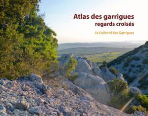 atlas Lien vers: AtlasGarrigues
