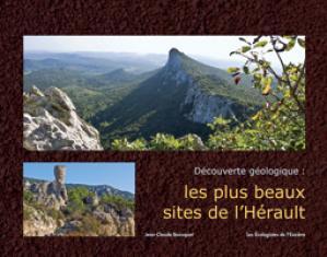 atlas Lien vers: DecouvertesGeologiques