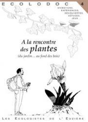 ecolodoc4 Lien vers: EcolodocPlantes