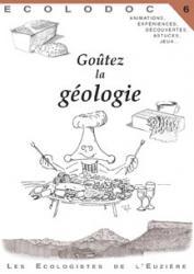 ecolodoc6 Lien vers: EcolodocGeologie