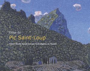 ouvrage_pic_saint_loup Lien vers: ElogePic