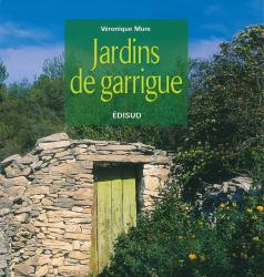jardingarrigue Lien vers: JardinGarrigue