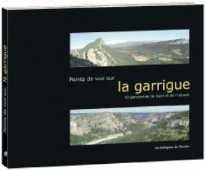 ouvrage_biologie_vegetale Lien vers: PointVue