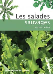 salades_sauvages Lien vers: SaladesLivre