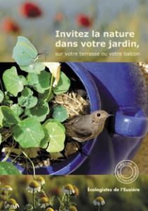 invitez_nature Lien vers: InvitezNature