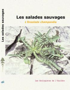 salades_sauvages Lien vers: SaladesSauvages