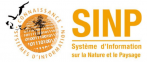 herault ecologistes euziere expertise naturaliste animation nature editions interpretation formation vie associative Lien vers: http://www.naturefrance.fr/occitanie