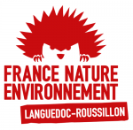 herault ecologistes euziere expertise naturaliste animation nature editions interpretation formation vie associative Lien vers: http://fne-languedoc-roussillon.fr/