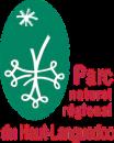 herault ecologistes euziere expertise naturaliste animation nature editions interpretation formation vie associative Lien vers: https://www.parc-haut-languedoc.fr/
