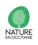 herault ecologistes euziere expertise naturaliste animation nature editions interpretation formation vie associative Lien vers: http://www.naturemp.org/