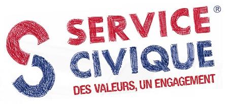 image service_civique.jpg (0.1MB)