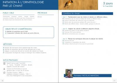 image F04_ornithologie_chant_2020.jpg (46.6kB) Lien vers: http://www.euziere.org/?Ornithologie/download&file=F04_ornithologie_2020.pdf