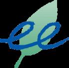 logo Ecolos