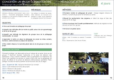image EE_Formation_04Projet_anim.jpg (0.2MB) Lien vers: http://www.euziere.org/wakka.php?wiki=PedagogieActive/download&file=EE_Formation_04Projet_anim.pdf
