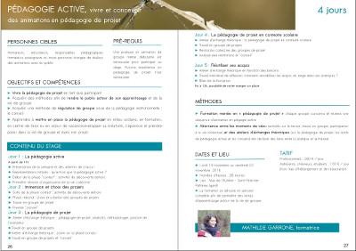 image EE_Formation_pedagogiective.jpg Lien vers: http://www.euziere.org/wakka.php?wiki=PedagogieActive/download&file=EE_Formation_pedagogieactive.pdf
