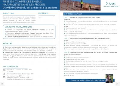 image F09_Projets_amenagements_2020.jpg (58.5kB) Lien vers: http://www.euziere.org/?PriseenComptedesEnjeuxNaturalistes/download&file=F09_Projets_amenagements_2020.pdf