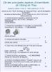 inv Lien vers: http://www.euziere.org/wakka.php?wiki=RessourcesAnimaux/download&file=Invertebreclef.pdf