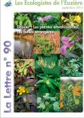 lettre90 Lien vers: http://www.euziere.org/wakka.php?wiki=RessourcesLettre/download&file=Lettre90.pdf