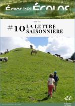 image LettreEE7_site.jpg (66.5kB) Lien vers: http://www.euziere.org/?RessourcesLettre/download&file=10_la_Lettre_saisonnire_compressed1.pdf