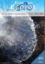 image LettreEE4_site.jpg (66.5kB) Lien vers: http://www.euziere.org/?RessourcesLettre/download&file=LettreEE4compress.pdf