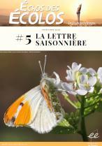 image LettreEE5_site.jpg (66.5kB) Lien vers: http://www.euziere.org/?RessourcesLettre/download&file=5_la_Lettre_saisonnire_compressed.pdf