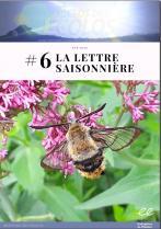 image LettreEE6_site.jpg (66.5kB) Lien vers: http://www.euziere.org/?RessourcesLettre/download&file=6_la_Lettre_saisonnire_compressed.pdf