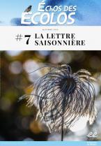 image LettreEE7_site.jpg (66.5kB) Lien vers: http://www.euziere.org/?RessourcesLettre/download&file=7_la_Lettre_saisonniere1_compressed.pdf