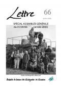 lettre Lien vers: http://www.euziere.org/wakka.php?wiki=RessourcesLettre/download&file=lettre_66.pdf