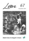 lettre Lien vers: http://www.euziere.org/wakka.php?wiki=RessourcesLettre/download&file=lettre_67.pdf
