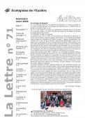 lettre Lien vers: http://www.euziere.org/wakka.php?wiki=RessourcesLettre/download&file=Lettre71.pdf
