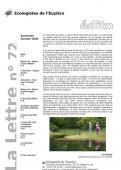 lettre Lien vers: http://www.euziere.org/wakka.php?wiki=RessourcesLettre/download&file=Lettre72.pdf