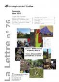 lettre Lien vers: http://www.euziere.org/wakka.php?wiki=RessourcesLettre/download&file=Lettre76.pdf