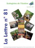 lettre81 Lien vers: http://www.euziere.org/wakka.php?wiki=RessourcesLettre/download&file=lettre81.pdf