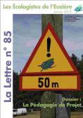 lettre85 Lien vers: http://www.euziere.org/wakka.php?wiki=RessourcesLettre/download&file=lettre85.pdf